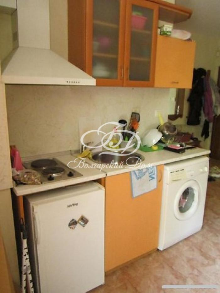 Недвижимость вторичное в болгарии недорого